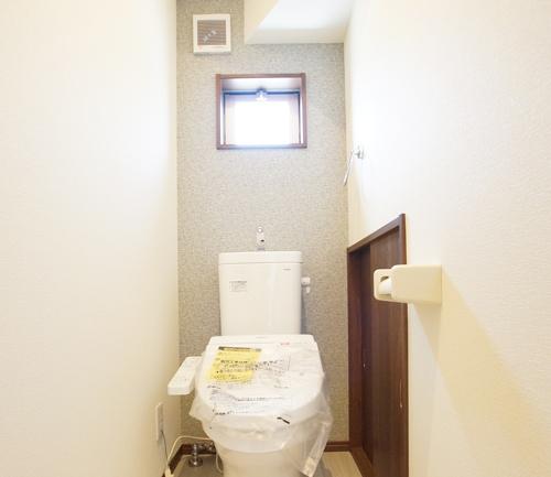 トイレ04